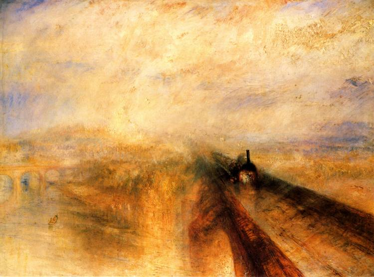 Rain_Steam_and_Speed_the_Great_Western_Railway