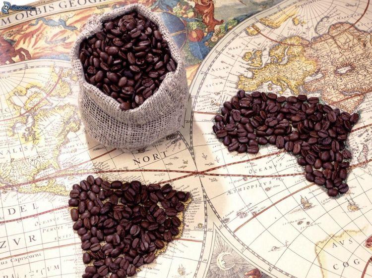 cafe-y-comercio-justo